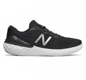 New Balance Fresh Foam MW1365 Black