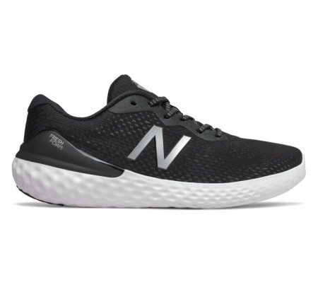 New Balance Fresh Foam MW1365 Black