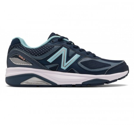 New Balance W1540v3 Natural Indigo