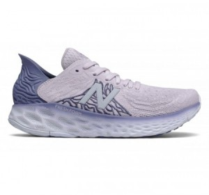 New Balance Fresh Foam W1080v10 Thistle