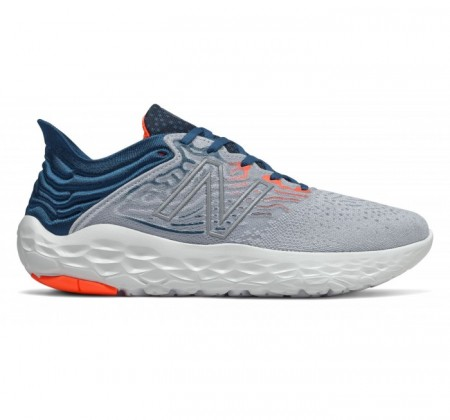 New Balance Men's Fresh Foam Beacon v3 Cyclone