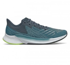 New Balance Men's FuelCell Prism Jet Stream