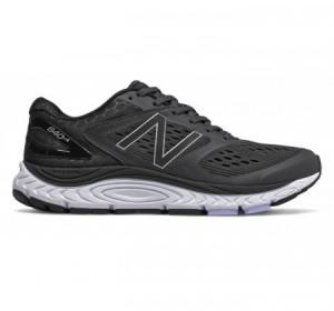 New Balance W840v4 Black