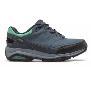 New Balance Trail Walking 1300