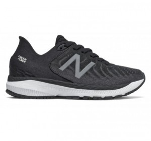 New Balance Youth Fresh Foam 860v11 black