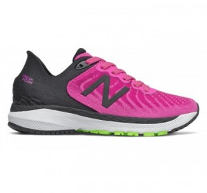 New Balance Youth Fresh Foam 860v11 Fusion