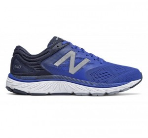 New Balance M940v4 Team Blue