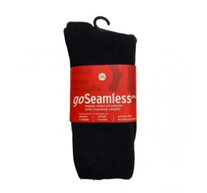 goSeamless Plus Casual