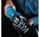 New Balance Superfeet Casual Slim-Fit Arch Support Insole