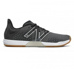 New Balance Men's Minimus TR Outerspace