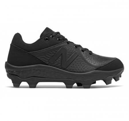 New Balance Fresh Foam 3000v5 Triple Black TPU