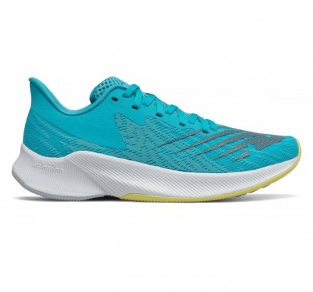 New Balance Women's FuelCell Prism Sky