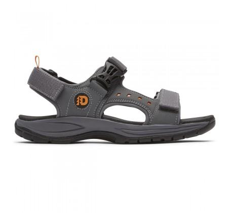 Dunham Nolan Water-friendly Sandal