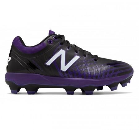 New Balance Low-Cut 4040v5 TPU Purple