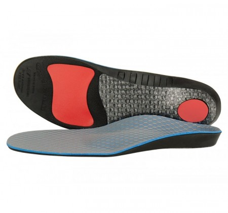 New Balance Ultra Arch Support 3810 Insole