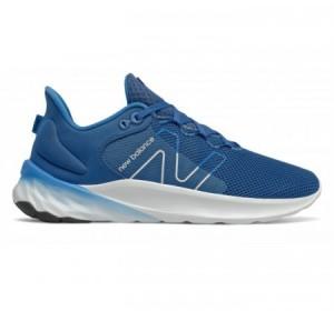 New Balance Men's Roav v2 Oxygen Blue