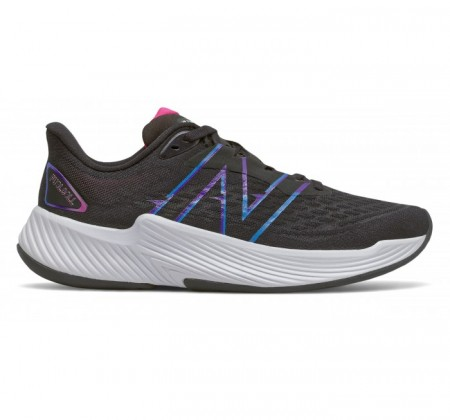 New Balance Women FuelCell Prism v2 Black