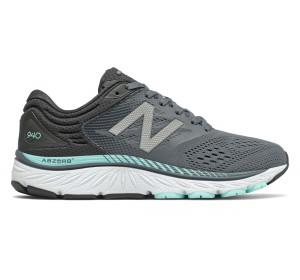 New Balance W940v4 Lead Grey