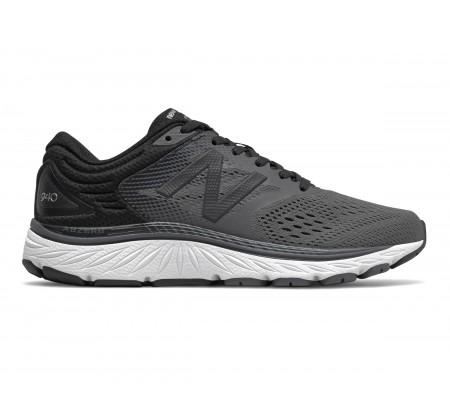 New Balance W940vGK4 Black