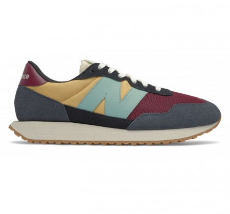 New Balance MS237V1 Outerspace