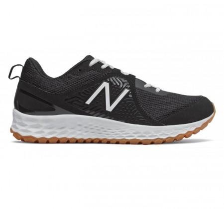 New Balance 3000v5 Turf Black