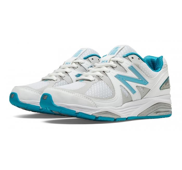 New Balance Running Shoes Wide Toe Box