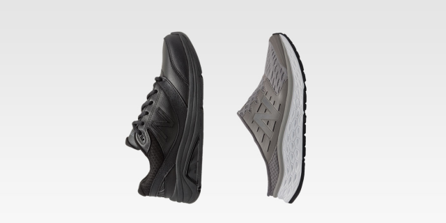 2c0a4d48c5c8f The Best of New Balance Walking Shoes - A Perfect Dealer