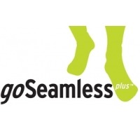goSeamless Plus