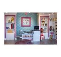 Vera's Boutique